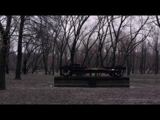 """""""Голоса"""" фильм Екатерины Гордеевой (2 часть)"""