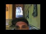 баста говорит про псковский кремль