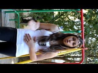 Klizma TV ( Fans Club  ) - ������� , ������� ����� ���� , ����������� � ��� � �����������. l HD Only l