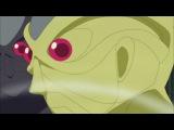 Haiyore! Nyaruko-san W / Ползучий хаос! Няруко-сан [TV-2] 2 сезон 2 серия (озвучка ShadMG & Лизавета)